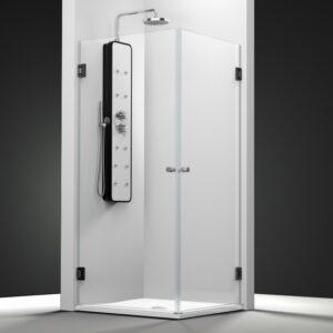 Paroi de douche sur mesure Esbath EXF211IR
