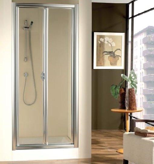 expertbath fr furo a18 paroi de douche ou baignoire. Black Bedroom Furniture Sets. Home Design Ideas