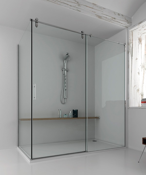 expertbath fr shawa i11 paroi de douche. Black Bedroom Furniture Sets. Home Design Ideas