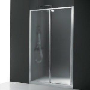 Paroi de douche sur mesure Esbath EXS212AM