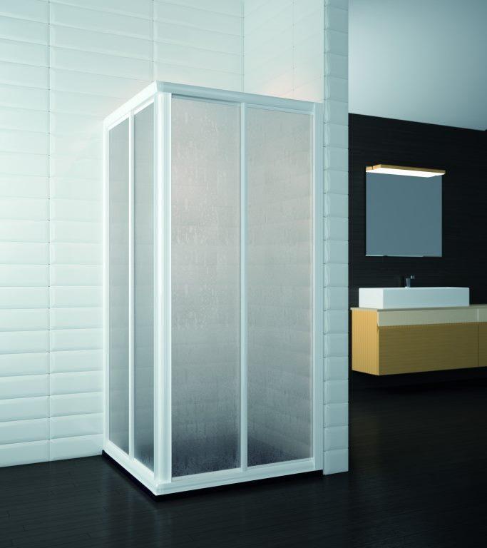 expertbath fr shawa a20 paroi de douche ou baignoire. Black Bedroom Furniture Sets. Home Design Ideas