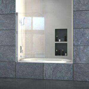 Exf230pf-Paroi de douche