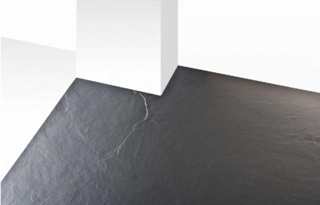 Expertbath Fr | Stone T10 Receveur De Douche Granit