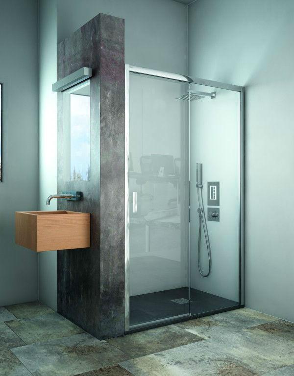expertbath fr shawa e10 paroi de douche ou baignoire. Black Bedroom Furniture Sets. Home Design Ideas