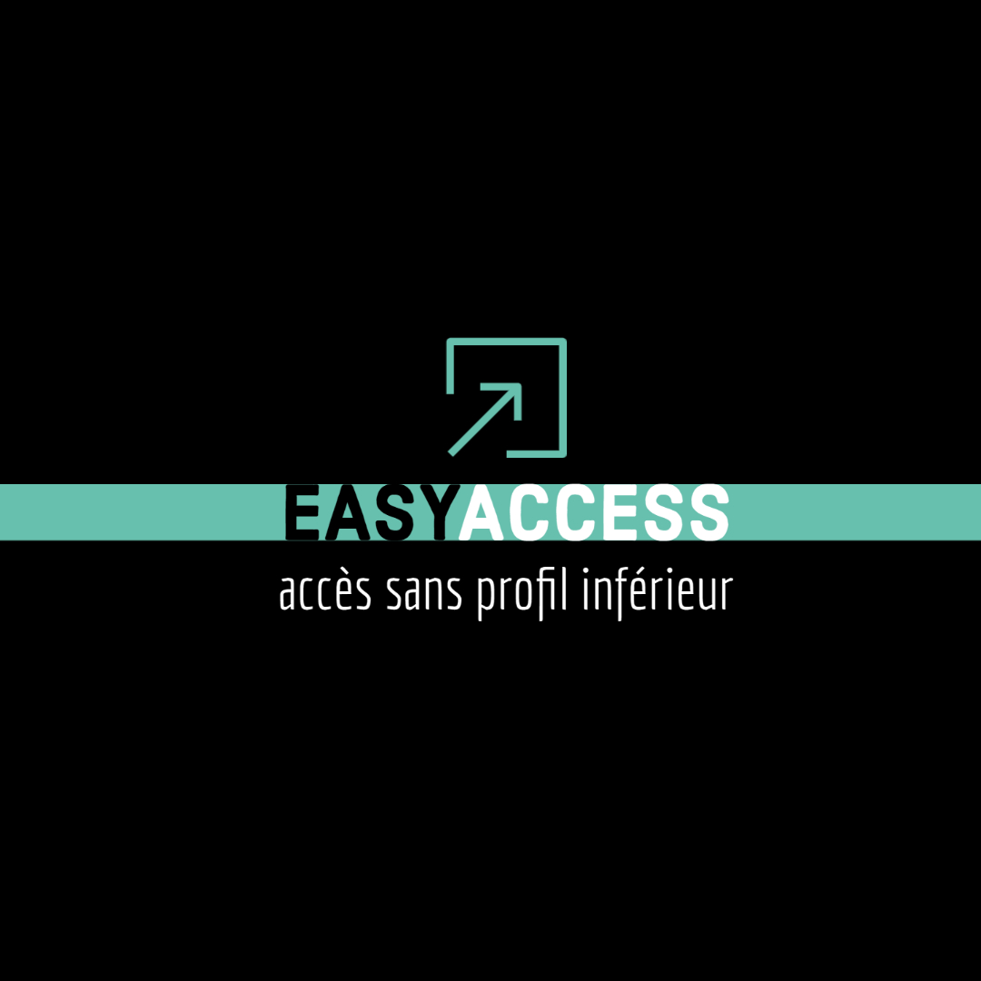 EASYACCESS FR