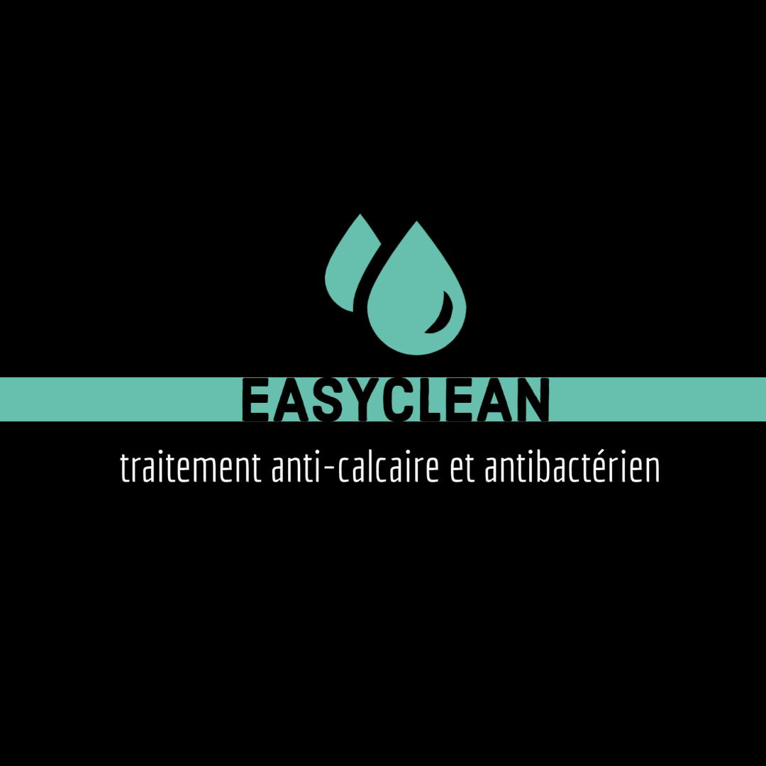 EASYCLEAN FR