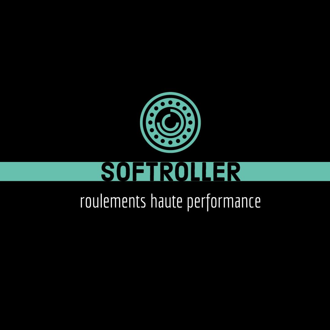 SOFTROLLER FR