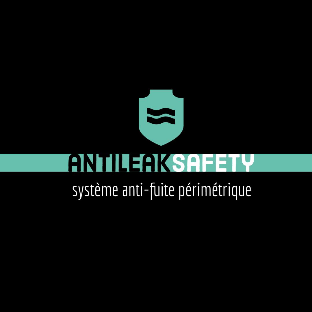 antileak FR